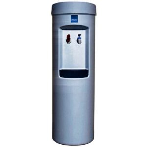 5 gallon hot and cold water cooler