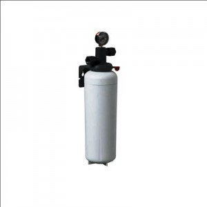 3M and Cuno Water Filter Systems and Replacement Filter