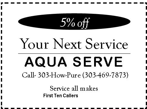 Web-Coupons_0000_Your-Next-Service