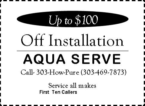 Web-Coupons_0004_off-installation